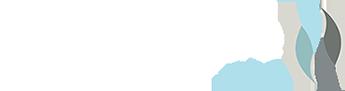 cedarhouse spa Logo