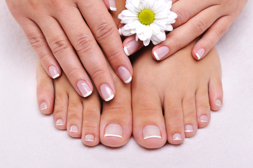 Spa Packages in Mississauga and Etobicoke